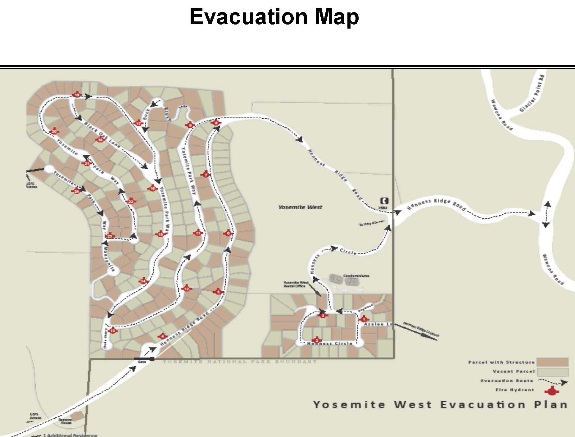 Emergency Contacts for Yosemite West Property & Homeowners, Inc. on bass lake map, fresno map, yellowstone west map, atlanta west map, stockton map, clovis west map, ontario west map, minto west map, grand canyon west map, greyhound west map, rocky mountain west map, washington west map, huntington lake map, united states west map, windsor west map, vieux montreal map,